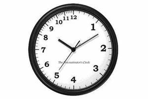Conseils pour la gestion du temps